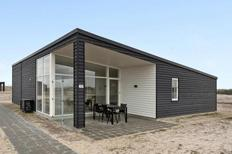 Holiday home 1970877 for 8 persons in Sondervig