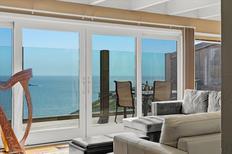 Ferienhaus 1971026 für 6 Personen in Dillon Beach