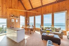 Ferienhaus 1971046 für 4 Personen in Dillon Beach