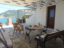 Kamer 1971347 voor 3 personen in Skopelos