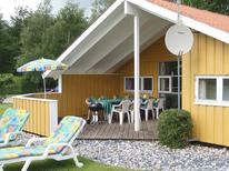 Holiday home 198034 for 8 persons in Fakse Ladeplads