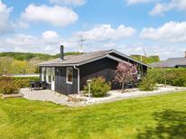 Mieszkanie wakacyjne 198056 dla 5 osób w Sønderballe