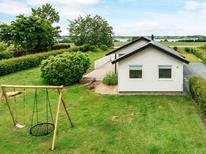 Holiday home 198064 for 6 persons in Hejlsminde