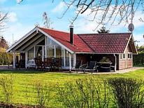 Casa de vacaciones 198074 para 8 personas en Skovmose