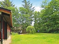 Ferienhaus 198133 für 4 Personen in Nørhede