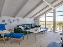 Ferienhaus 198287 für 6 Personen in Skallerup Klit