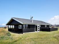 Appartement 198301 voor 6 personen in Nørlev Strand
