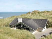 Ferienwohnung 198313 für 4 Personen in Nørre Lyngby
