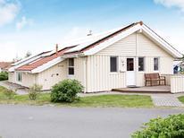 Casa de vacaciones 198401 para 12 personas en Otterndorf