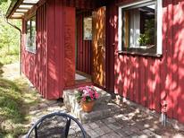 Ferienhaus 198460 für 4 Personen in Lahälla