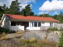 Maison de vacances 198853 pour 8 personnes , Raftötången