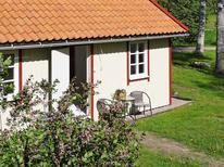 Ferienwohnung 198902 für 7 Personen in Hunnebostrand