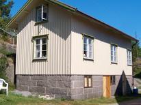 Vakantiehuis 198966 voor 5 personen in Kungshamn