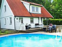 Ferienhaus 199084 für 6 Personen in Fjällbacka