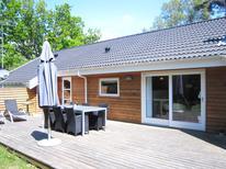 Ferienwohnung 199235 für 10 Personen in Vester Sømarken