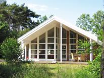 Rekreační dům 199235 pro 10 osob v Vester Sømarken