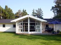 Ferienwohnung 199268 für 10 Personen in Udsholt