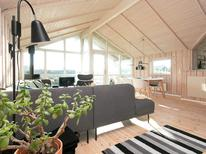 Rekreační byt 199273 pro 7 osob v Klitmøller