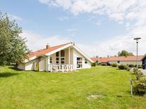 Appartement 199299 voor 12 personen in Otterndorf