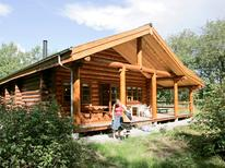 Holiday home 199313 for 10 persons in Als Odde