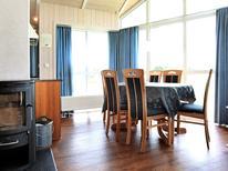 Appartement 199329 voor 6 personen in Otterndorf
