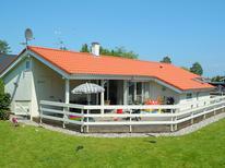 Ferienwohnung 199333 für 10 Personen in Høl