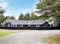 Ferienwohnung 199456 für 8 Personen in Blåvand