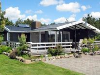 Ferienhaus 199530 für 4 Personen in Helligsø
