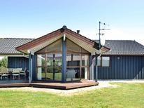 Semesterlägenhet 199538 för 6 personer i Bork Havn