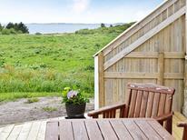 Feriebolig 199586 til 10 personer i Løvsøya