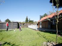 Holiday home 199760 for 7 persons in Marielyst