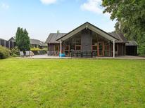 Vakantiehuis 199799 voor 12 personen in Loddenhøj
