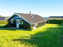 Maison de vacances 199846 pour 6 personnes , Følle Strand