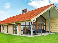 Appartement 199902 voor 6 personen in Rendbjerg