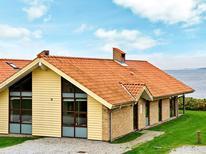 Ferienhaus 199902 für 6 Personen in Rendbjerg