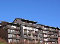 Ferielejlighed 20036 til 2 personer i L'Alpe d'Huez