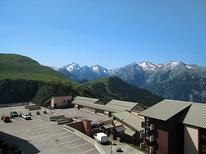 Ferielejlighed 20052 til 4 personer i L'Alpe d'Huez
