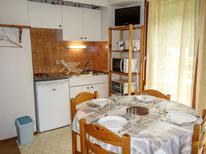 Appartement de vacances 20212 pour 4 personnes , Les Contamines-Montjoie