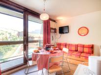 Ferienwohnung 20259 für 4 Personen in Le Corbier