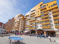 Holiday apartment 20429 for 2 persons in Val Thorens