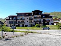 Semesterlägenhet 20533 för 3 personer i La Toussuire