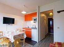Ferienwohnung 20607 für 4 Personen in Les Ménuires