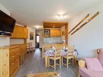 Mieszkanie wakacyjne 20647 dla 7 osób w Val Thorens
