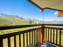 Appartement 20647 voor 7 personen in Val Thorens