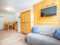 Holiday apartment 20652 for 4 persons in Val Thorens
