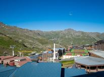 Appartement 20667 voor 8 personen in Val Thorens