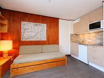 Appartement de vacances 20745 pour 2 personnes , Tignes