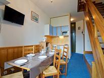 Appartamento 20807 per 7 persone in Les Ménuires