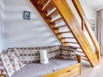 Rekreační byt 20807 pro 7 osob v Les Ménuires st. Martin de Belleville