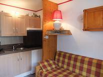 Appartamento 20813 per 3 persone in Les Ménuires